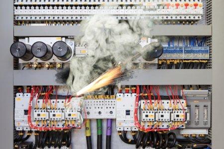 Short Circuit Current