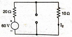 Superposition Theorem