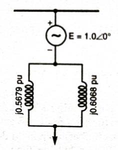 Network Reduction Technique