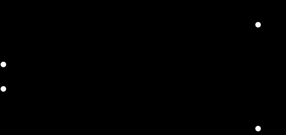 Example Nortons Theorem