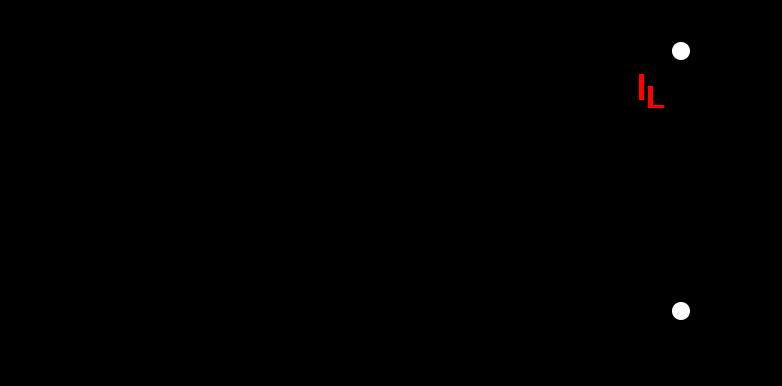 Nortons Theorem Equivalent Circuit