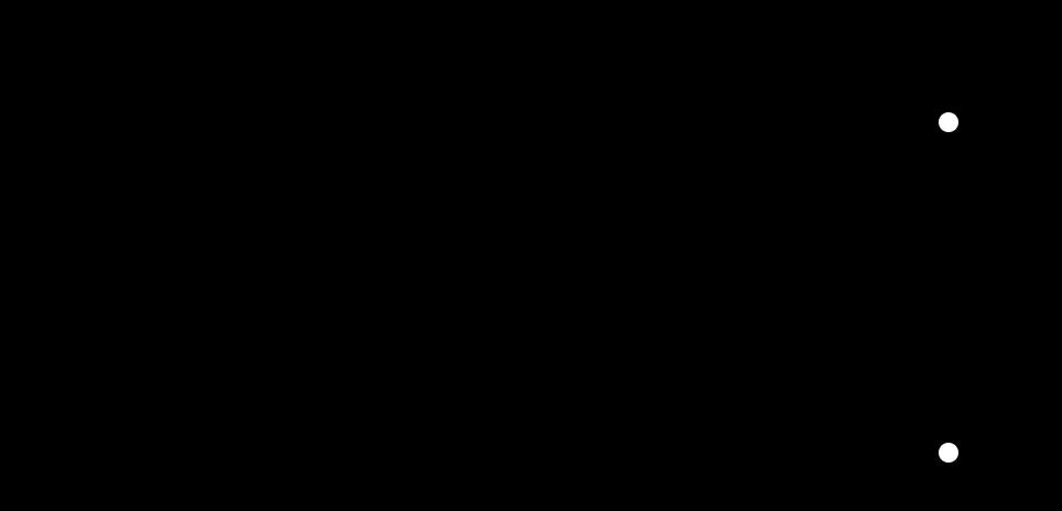 Nortons Theorem Illustration