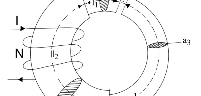 Magnetic Circuit