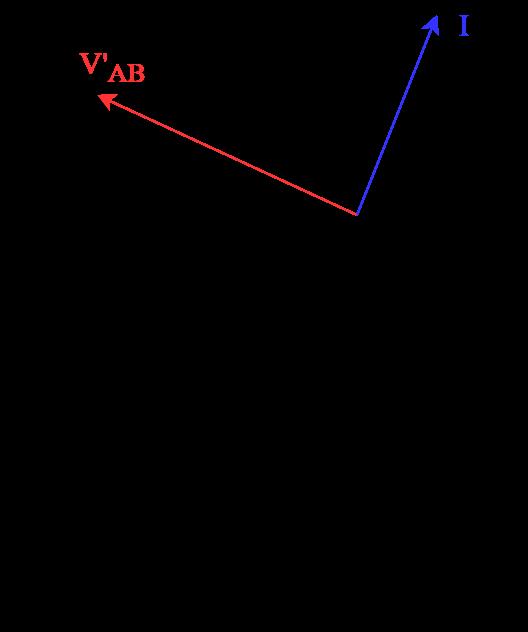 Inphase voltage boost